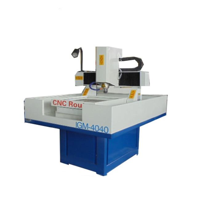 Mini Cnc Router metal engraving machine stone mini cnc price aluminum engrave metal molds фрезерный станок