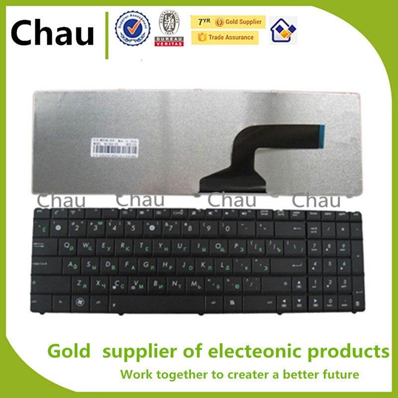 Клавиатура для Asus K53 X55A X52F X52D X52DR X52DY X52J X52JB X52JR X55 X55C X55U K73B NJ2 RU