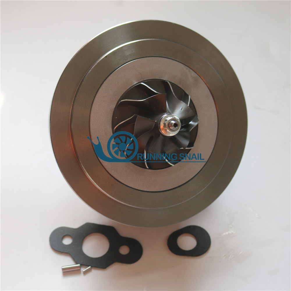 Cartouche GT1749V CHRA turbo kit de reconstruction   787556 787556-5017S pour Ford Transit 2.2 TDCi