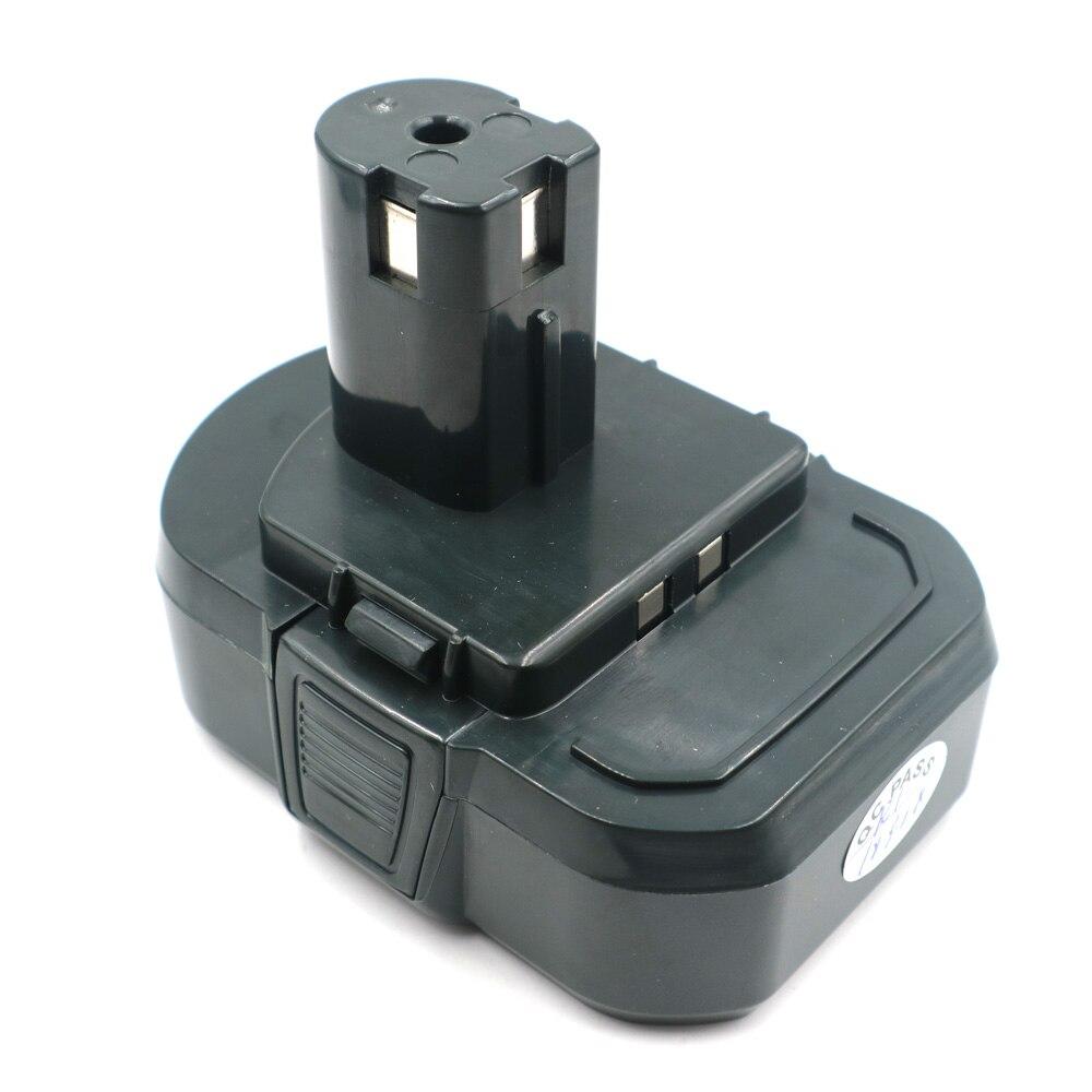 power tool battery,Ryo 14.4C 2000mAh Li-ion,BPL1414,LLCD14022, LLCD 14022