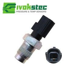 Interrupteur de pression dhuile   Pour Mazda 6 MPV hommage Jaguar s-ttype, GY0118501 GY0218501, nouvelle collection