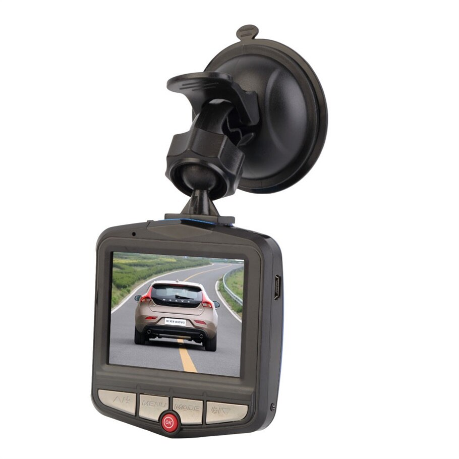 Für Novatek Auto Dvr Kamera Dash Cam Volle 1080p Parkplatz Video Recorder Mini Fahrzeug Black Box Nachtsicht