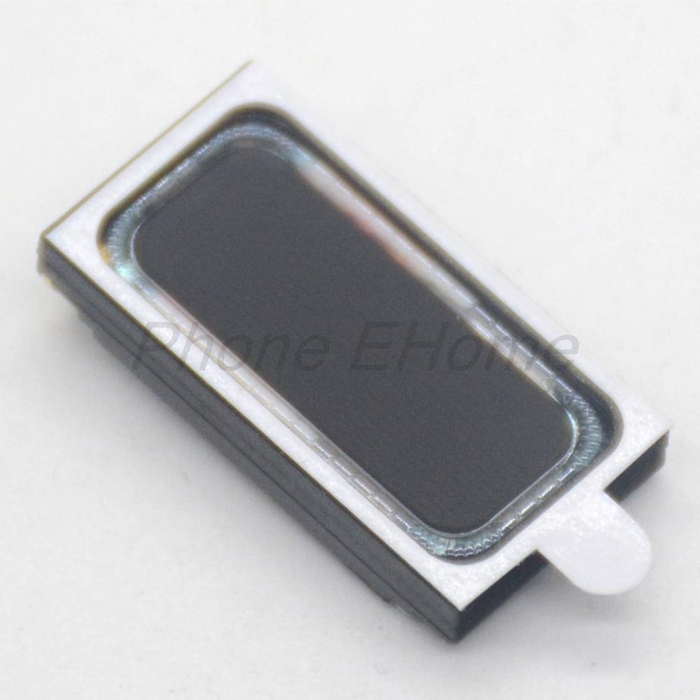 Neue Blackview BV8000 Pro Ohr Lautsprecher Hörer Lautsprecher Empfänger Für Blackview BV8000 Smart Handy