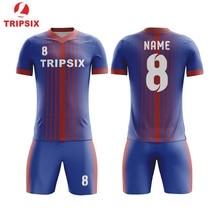 Petits uniformes de Football de ligue personnaliser USA maillot de Football ensemble de Football maillot de Football fabricant de maillot de Football