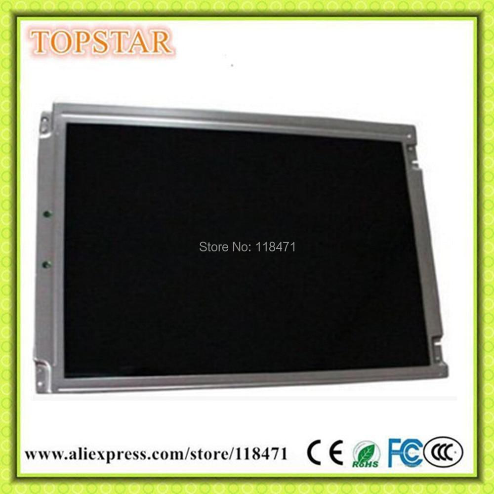 "Original 10.4"" LCD Panel  LTM10C209A original grade A one year warranty"