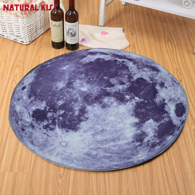 Nature Themed Rugs