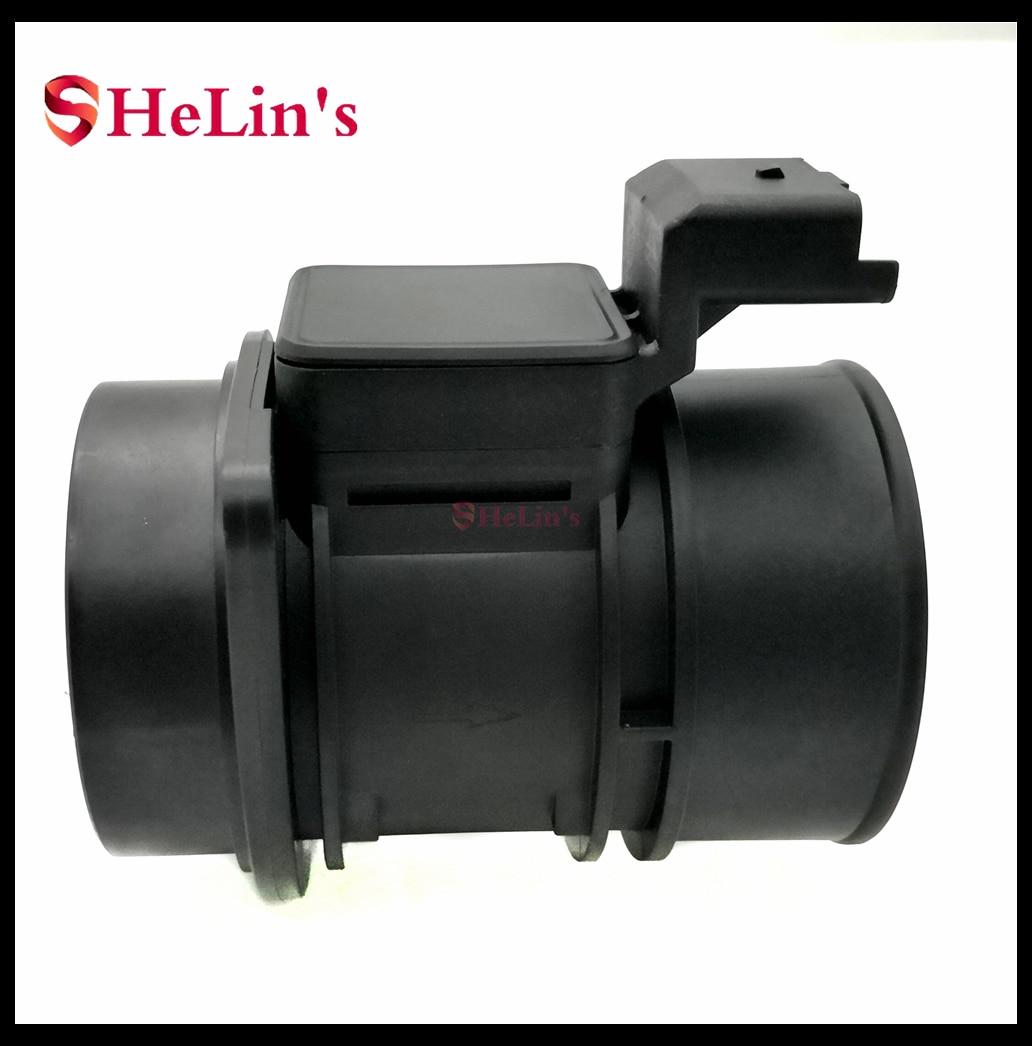 5WK9620 H7700104426 7700109812 Mass Air Flow Maf Sensor For RENAULT SCENIC MEGANE I II 1.5 1.9 dCi dTi 1.5dCi 1.9dCi 1.9dTi