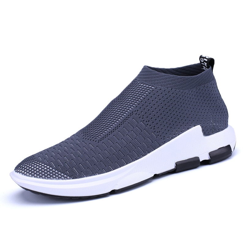 New Big Size 48 Shoes Men Sneakers Lightweight Breathable Zapatillas Man Casual Shoes Couple Footwear Unisex Zapatos Hombre