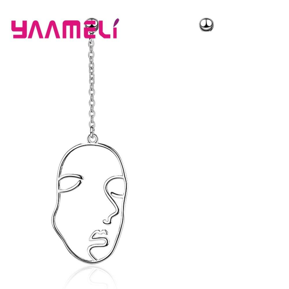 925-пробы-серебряные-серьги-капли-для-женщин-специальный-новый-стиль-ювелирные-изделия-стильные-аксессуары-очаровательные-серьги