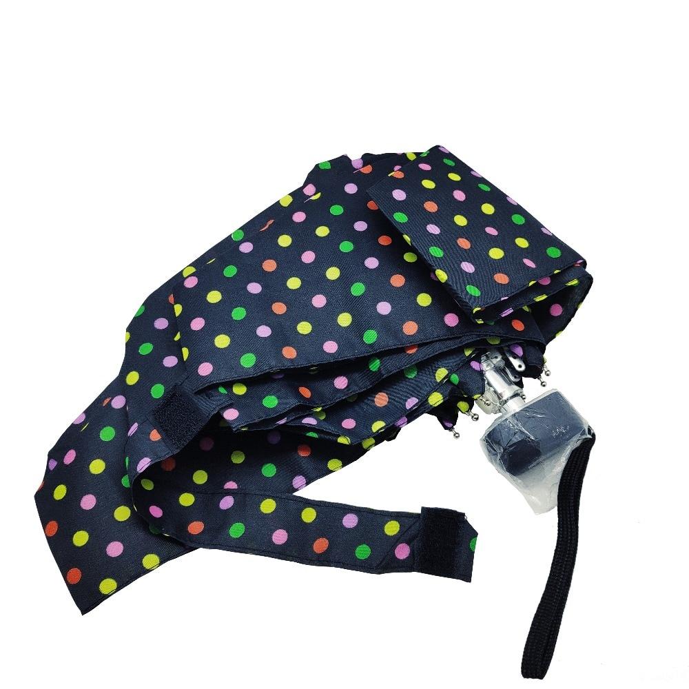 Мини Карманный Зонт от дождя женский портативный зонт для телефона солнечный и дождливый женский ультралегкий складной зонтик