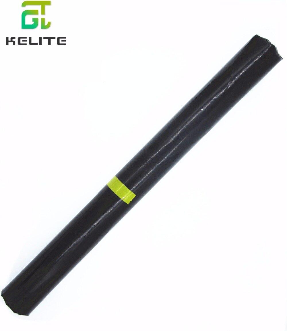 Placa PCB película fotosensible longitud en stock 5 metros 30cm película seca fotosensible en lugar de producción de transferencia térmica