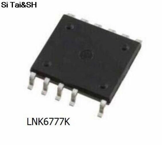 5 unids/lote LNK6777K LNK6777 HSOP-11