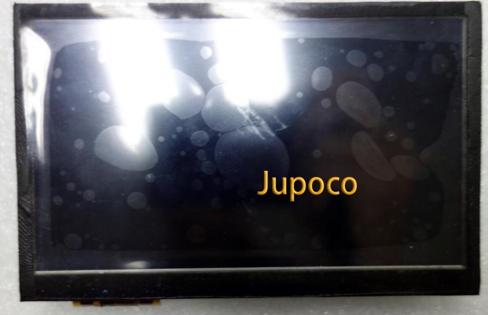 FREE SHIPPING LB043WQ4-TD01 spot supply new original LG 4.3 inch LCD screen FOR K4