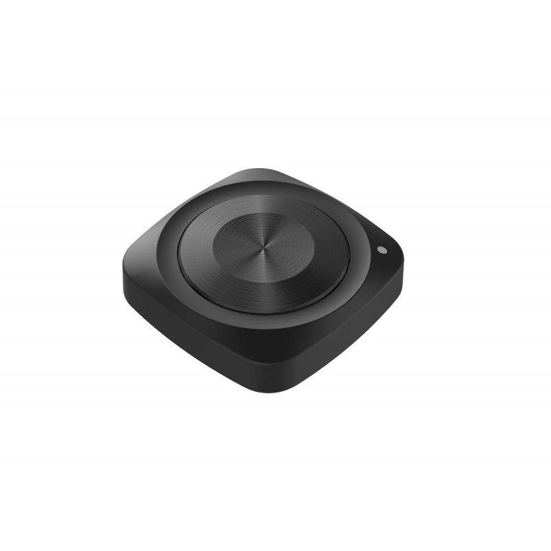 الأصلي VIOFO RM100 بلوتوث التحكم عن بعد مع 3M لاصق ل A129 المزدوج قناة سيارة داش كاميرا