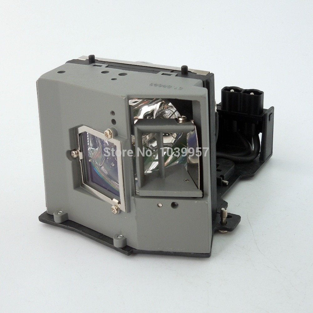 مصباح جهاز عرض بديل متوافق SP.81C01.001, OPTOMA EP751 / EP758