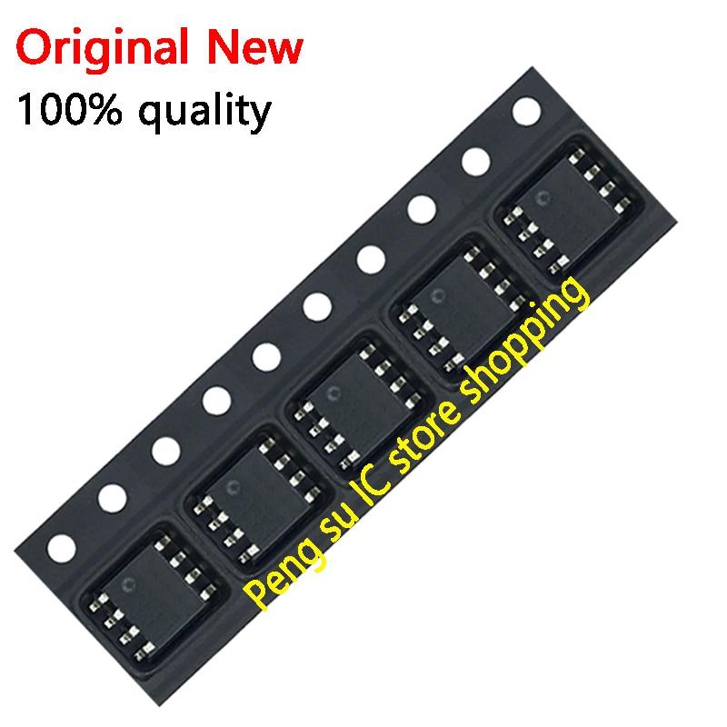 (5 peça) 100% Novo sop-8 CX8812 Chipset