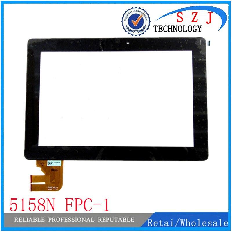Nueva tableta de 10,1 pulgadas para Asus Transformer Pad TF300T TF300 5158N...