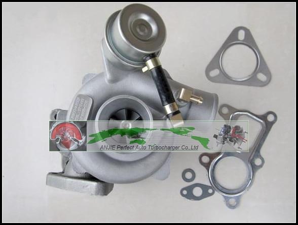 Turbo GT1749S 716938 716938-5001S 716938-0001 716938-0003 28200-42560 For Hyundai Starex H1 Van H-1 Light Truck D4BH 4D56T 2.5L