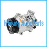 8831042270 4472601208 auto ac compressor for Toyota Camry 2.4L 2006-2009 and 06-08 RAV4 2.4LCO