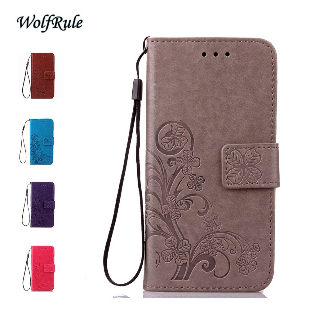 For Xiaomi Pocophone F1 Case Cover Flip PU Leather Bumper Case For Xiaomi Pocophone F1 Phone Fundas