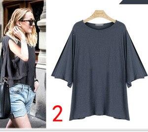 J60017 Высококачественная Летняя женская рубашка