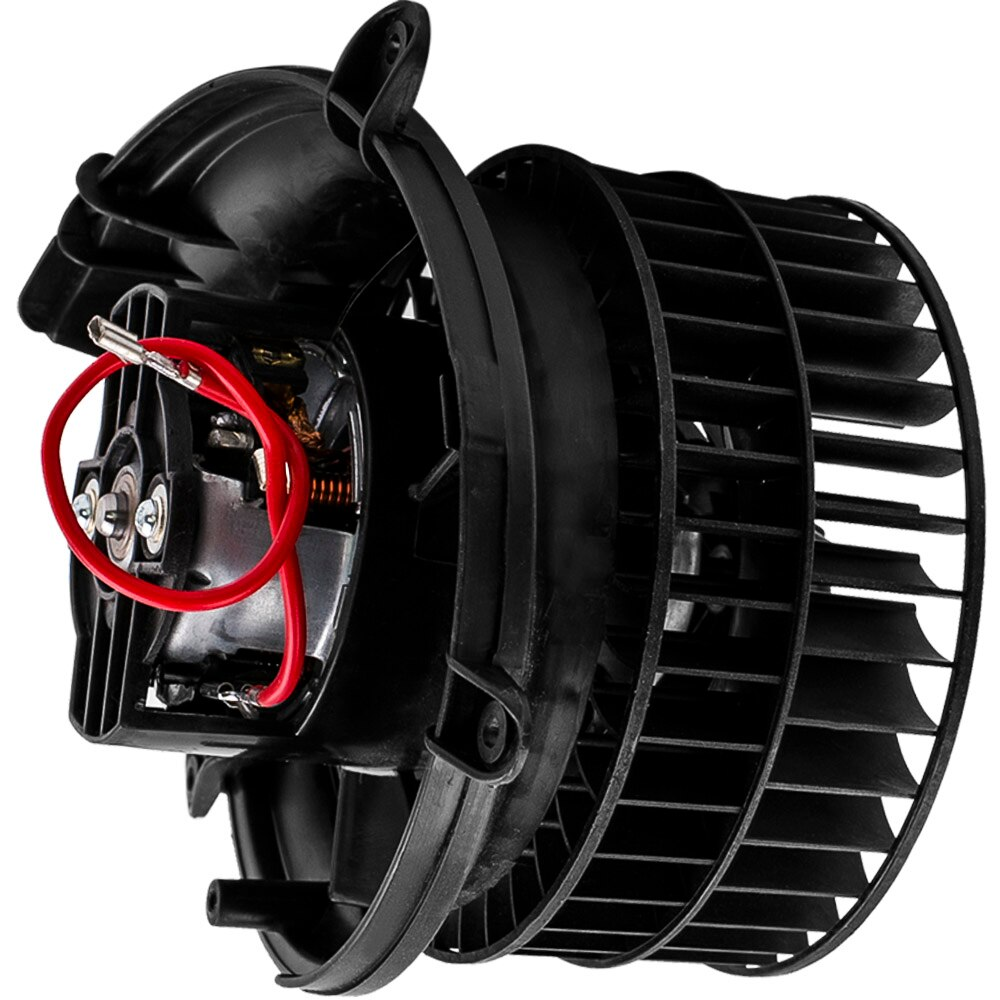 AC Blower Motor para Mercedes W202 C208 R170 CLK320 SLK230 SLK320 2028209342