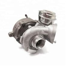 Xinyuchen-turbocompresseur pour voiture allemande   116577876261, turbocompresseur, GT1749V