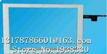 10.8 pouces pour CHUWI SURBOOK MINI CW1540/FPC-10A80-V01 tablette PC numériseur capacitif écran tactile panneau capteur de verre
