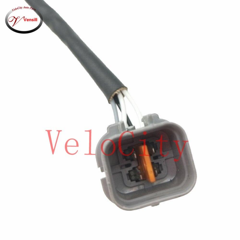 Oxygen Sensor Lambda Sensor For 12-17 Accent 12-17 Veloster 1.6L 12-17 Rio 1.6L 12-16 Soul 2.0L Part No# 39210-2B220 392102B220