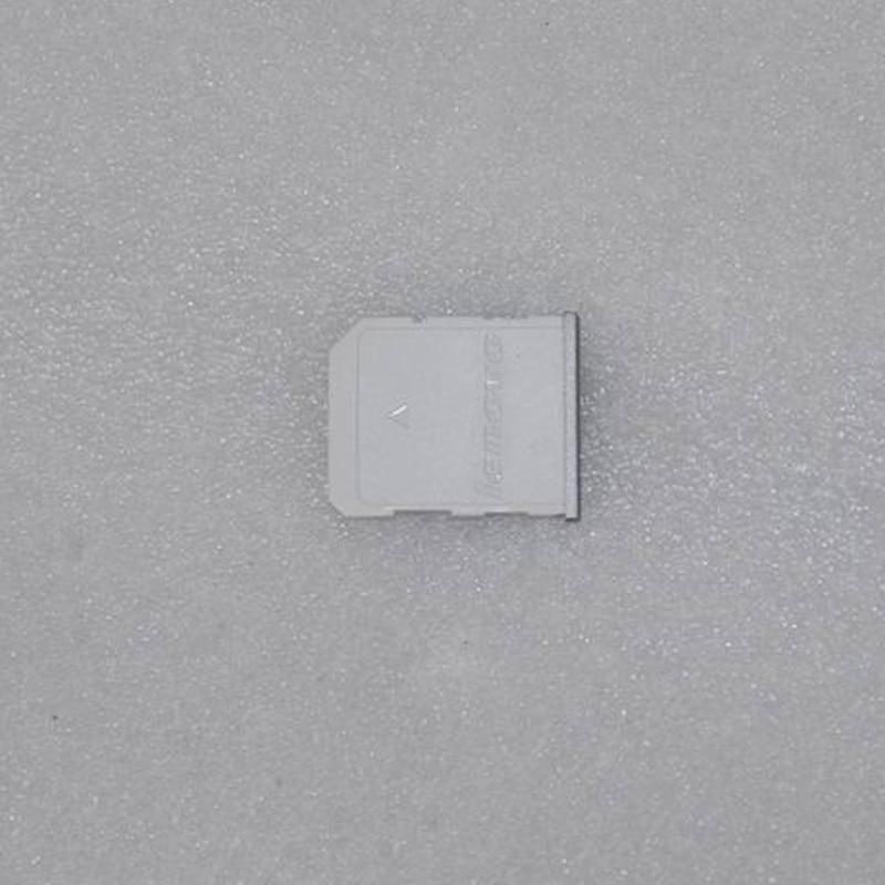 Карта памяти SD для ноутбука Lenovo IdeaPad U510