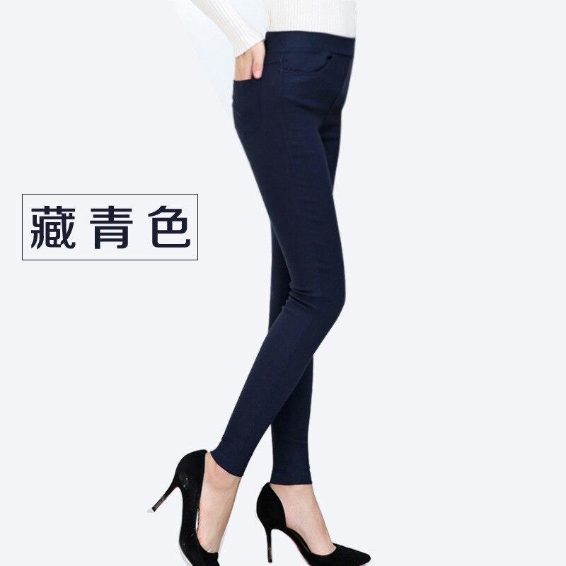Women high Waist Leggings Sexy Hip Solid Trousers  Women Fashion Elastic Leggings Adventure Time Sexy Legins Hip Solid Trousers фото