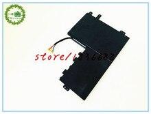 "Аккумулятор для Toshiba Satelite U940 E45T PA5157U-1BRS E55 E45T-A4100 15,6 ""P000577250"