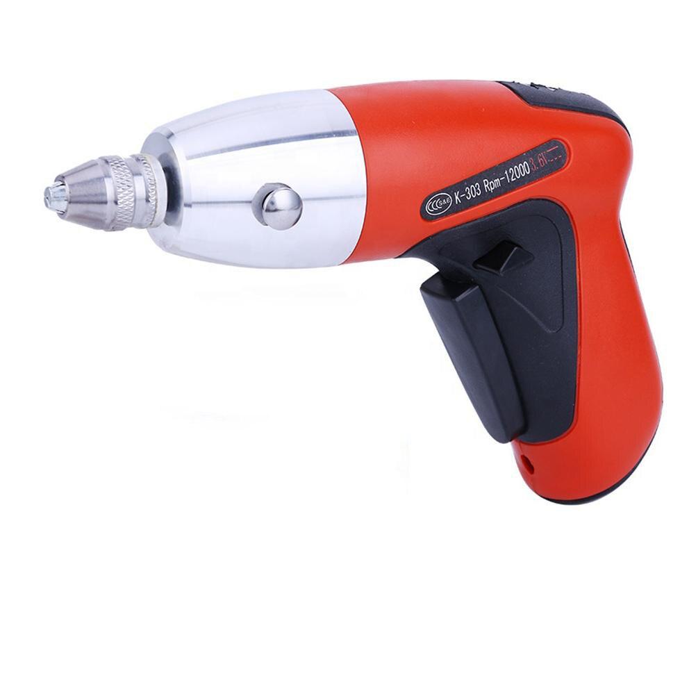 ¡Oferta! pistola de selección de bloqueo eléctrico inalámbrico KLOM, herramientas de bloqueo automático, pistola de selección s, juego de ganzúas, herramientas de cerrajero