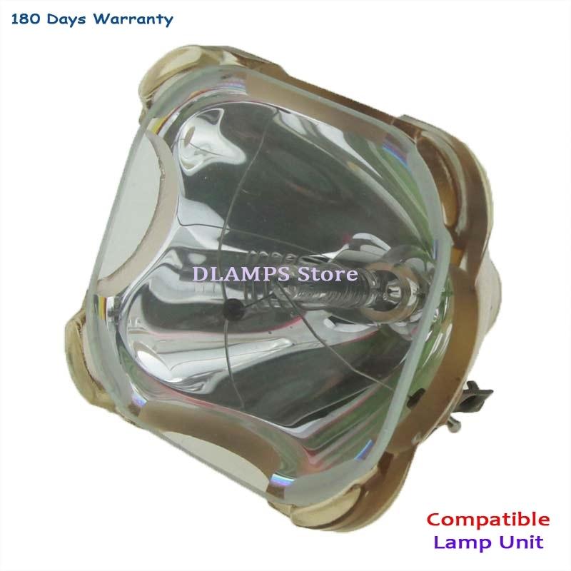Сменный проектор для SONY LMP-H202, лампа для SONY VPL-HW30AES, VPL-HW30ES, VPL-HW50ES, проектор для VPL-HW55ES