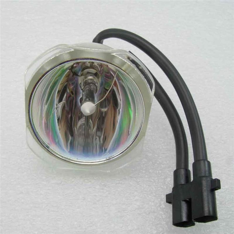 Lámpara de repuesto para proyector de repuesto 59. J9901.CG1 para BENQ PB6110/PB6115/PB6120/PB6210/PB6215/PE5120