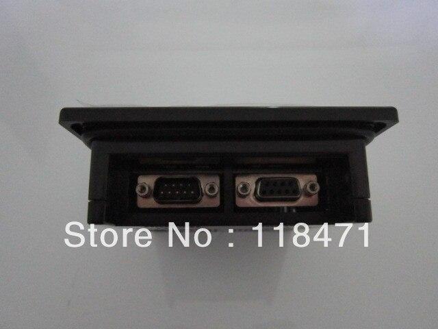 5.5 inch LCD Panel F920GOT-BBD5-K-C 640*400 original grade A one year warranty