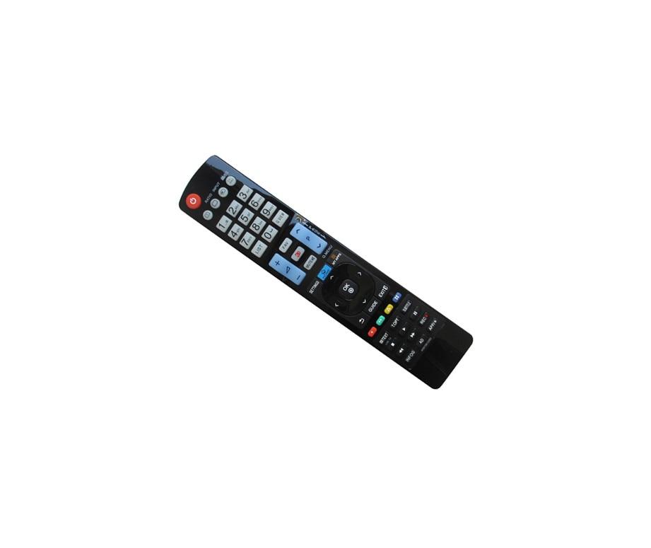 Universal Remote Control Fit For LG 50LA6900 55LA6900 50PN5300 60PN5300 Plasmsa LED LCD HDTV TV