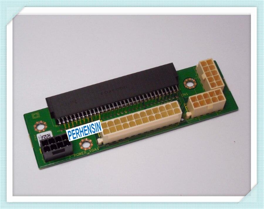 para Dell para Precisão Placa de Distribuição de Energia T7910 0m6np2 M6np2