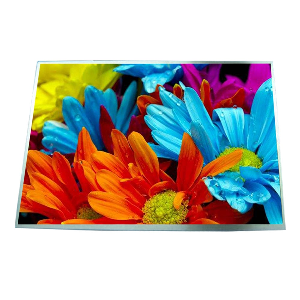 Nuevo Compatible HP EliteBook 840 G1 G2 pantalla Lcd pantalla portátil 1920x1080 reemplazo