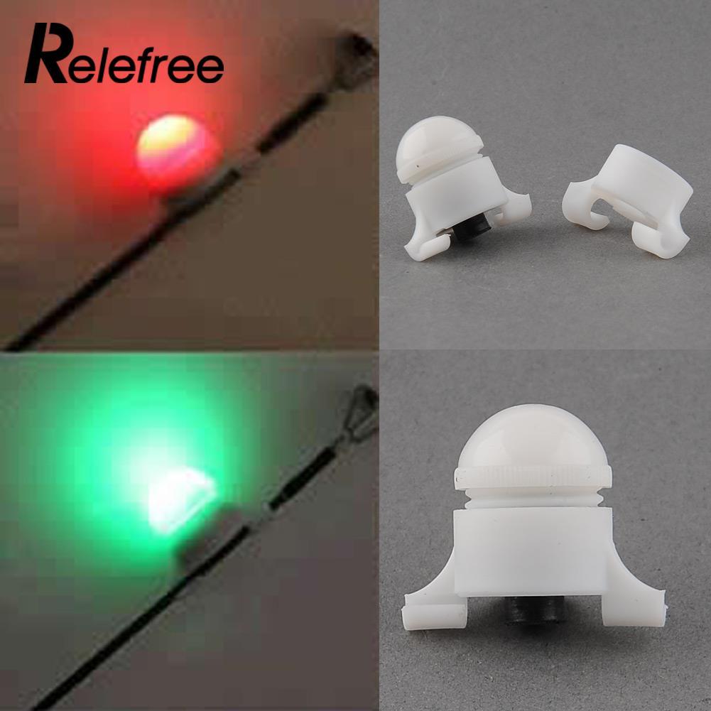Relefree 10 шт./лот, Новый портативный мини-инструмент белого цвета, высокое качество, 2 размера в 1, водонепроницаемый инструмент для укуса, для занятий спортом на открытом воздухе