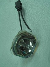 Lampe de projecteur ELPLP67, pour EX3210/EX3212/EX5210/EX7210/H428A/H431A/H435B/H436A/MG-50/MG-850HD