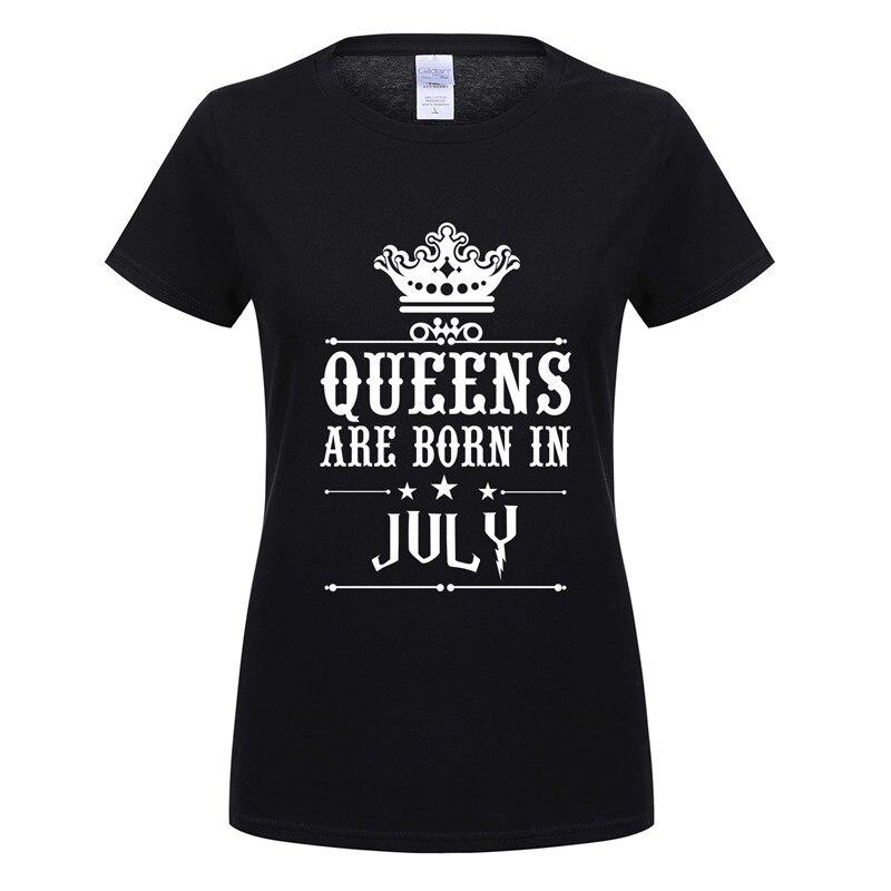 Женская футболка с круглым вырезом Omnitee, хлопковая футболка с коротким рукавом и круглым вырезом, OT-706