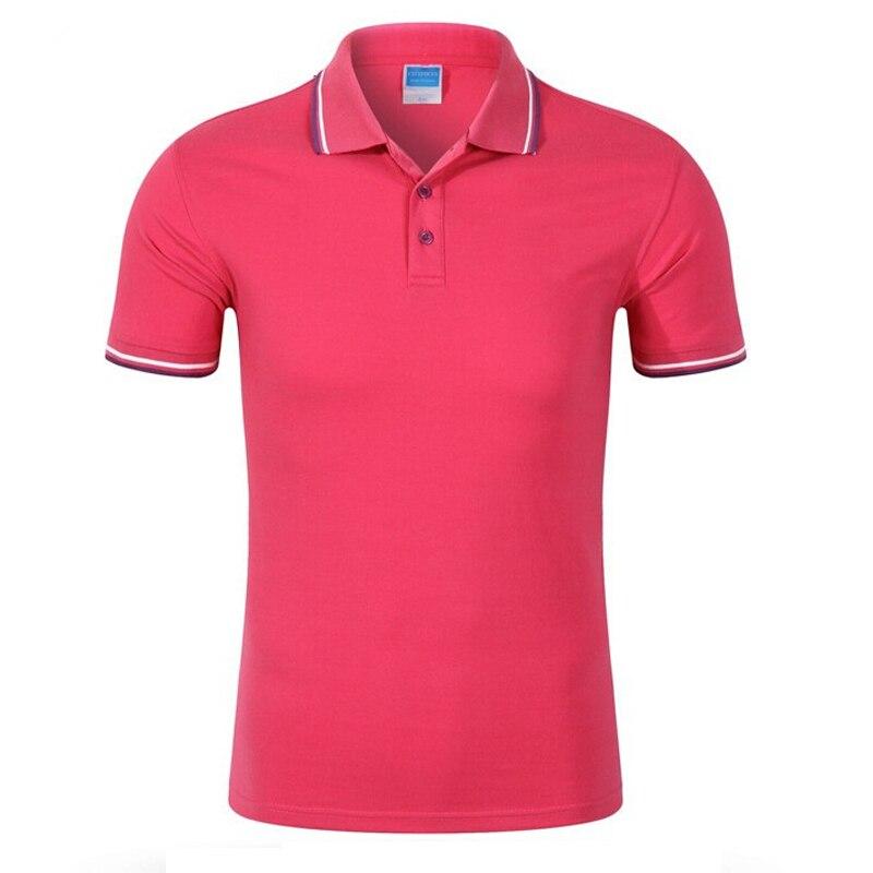 Camiseta de manga corta de diseño informal para hombre, Camiseta de algodón sólido transpirable de talla grande 3XL