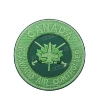 green round embroidery armband canada fac controller armband paste cloth posted on clothes backpack hat outdoor sports badge