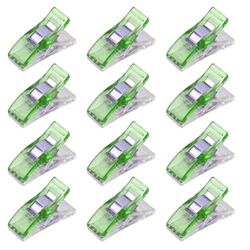 50-uds-suministros-de-clip-acolchado-clips-para-costura-quilters-clips
