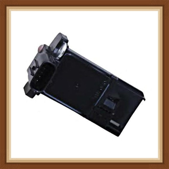 22680-AA360 Sensor de masa de flujo de aire MAF para Subaru Outback Forester Impreza legado libertad 2.0L AWD AFH70M-59A 22680AA360 AFH70M59A