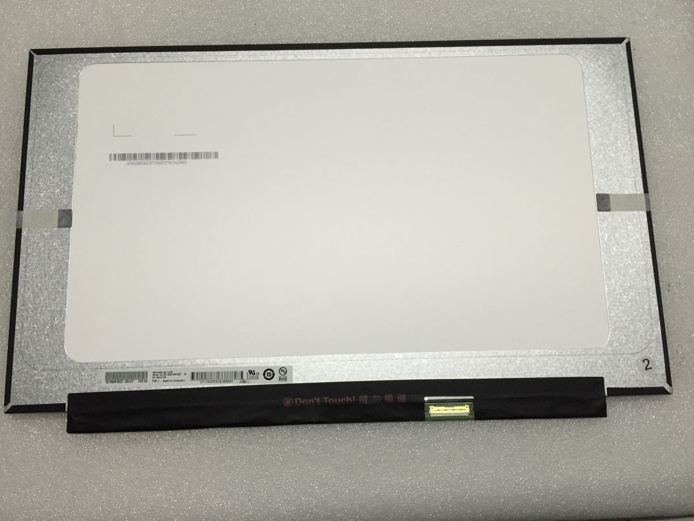 "Fru 00ur889 para lenovo 15.6 ""tela de toque b156hak02.0 fhd 1920x1080 display lcd"