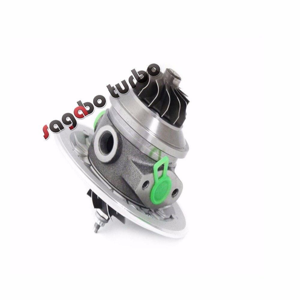 GT1749S 715924 para KIA Pregio 2,5 TCI cartucho turbo/715924/433352 / 28200-42610 para KIA Pregio 2,5 TCI