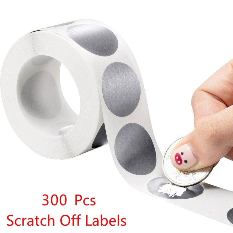 300-pcs-rotonda-scratch-off-adesivi-1-pollici-scratch-off-etichette-adesivo-per-scrapbooking-decorazione-dono-di-cancelleria-sticker-argento