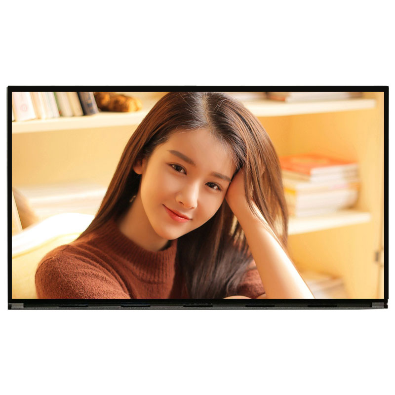27 pulgadas 3840*2160 4K NTSC nuevo Original UHD IPS DisplayProt HDMI DP Placa de controlador módulo LCD Monitor de pantalla portátil LM270WR3 SSA1